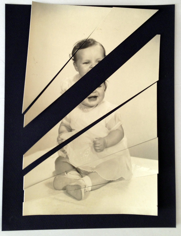 m-j-bronstein-painted-photographs-photoplay