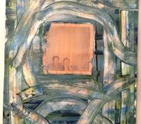 m-j-bronstein-artlab-painted-photographs-13