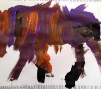 m-j-bronstein-artlab-painted-photographs-29