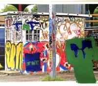 m-j-bronstein-artlab-painted-photographs-4
