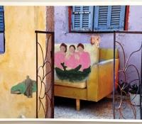 m-j-bronstein-artlab-painted-photographs-7