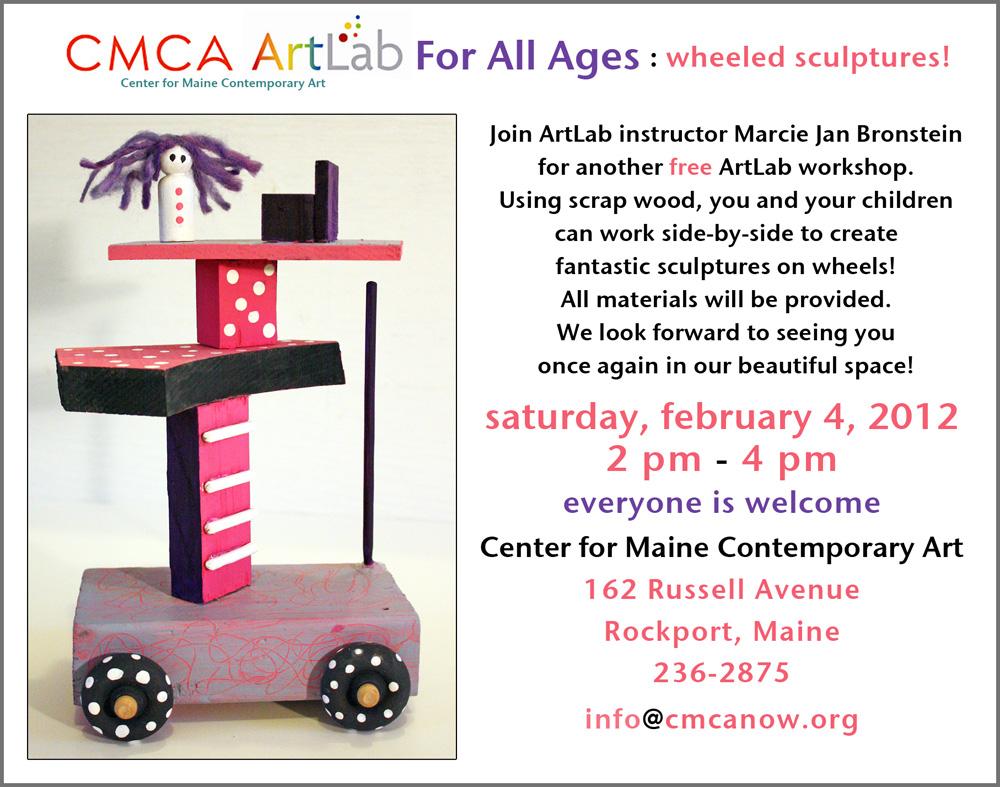 4-cmca-family-artlab-wheeled-sculpture-m-j-bronstein