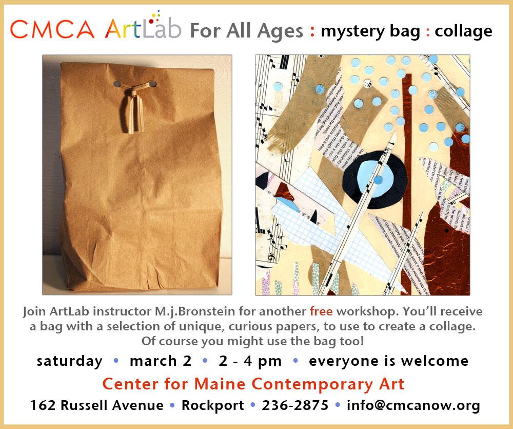 cmca-artlab-bronstein-mystery-collage
