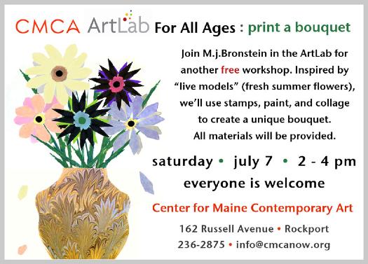 cmca-artlab-bronstein-printed-flowers