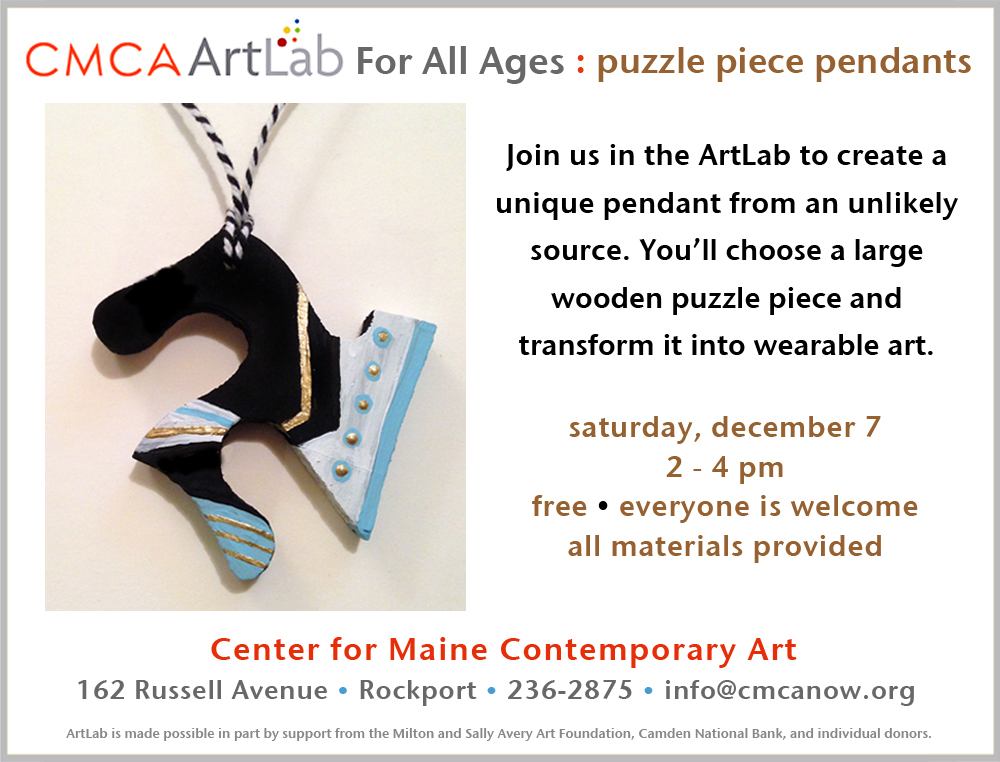 cmca-artlab-bronstein-puzzle-piece-pendant-copy