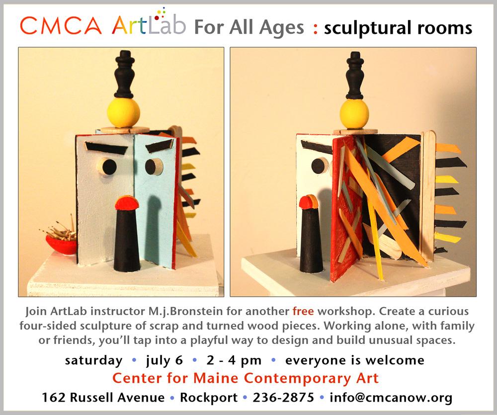 cmca-artlab-m-j-bronstein-sculptural-rooms
