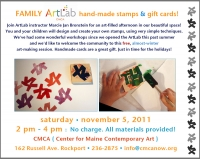 1-cmca-family-artlab-stamps-bronstein
