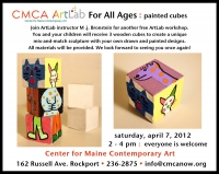 6-cmca-family-artlab-painted-cubes