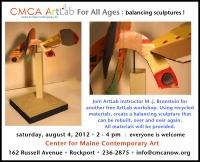 9a-cmca-family-artlab-balancing-sculpture-m-j-bronstein