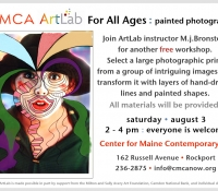 cmca-artlab-august-painted-photographs-bronstein