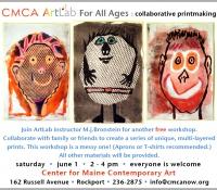 cmca-artlab-collaborative-printmaking-bronstein