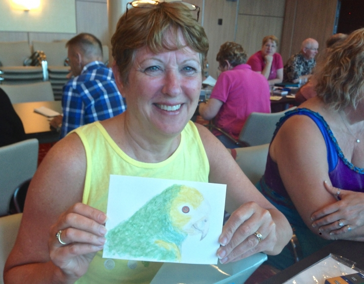 bronstein-watercolor-celebrity-cruise-5