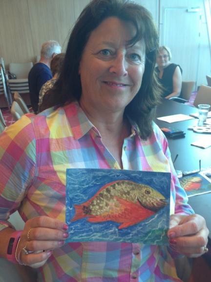 bronstein-watercolor-celebrity-cruise-8