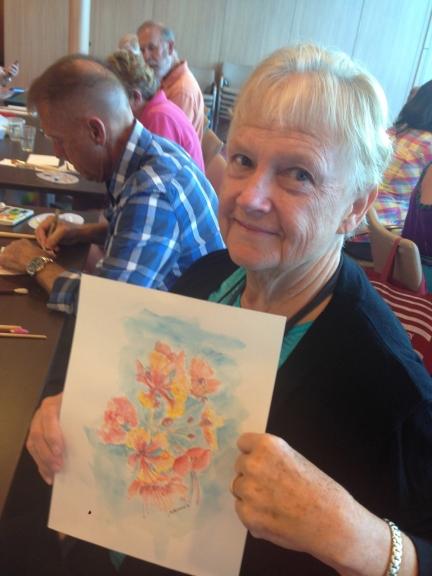 bronstein-watercolor-celebrity-cruise5