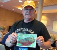 2016-watercolor-fish-celebrity-cruise