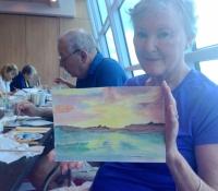 bronstein-watercolor-celebrity-cruise-14