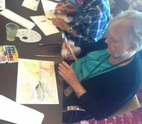 bronstein-watercolor-celebrity-cruise-16