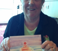 bronstein-watercolor-celebrity-cruise2