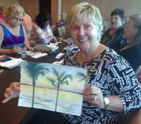 bronstein-watercolor-celebrity-cruise4