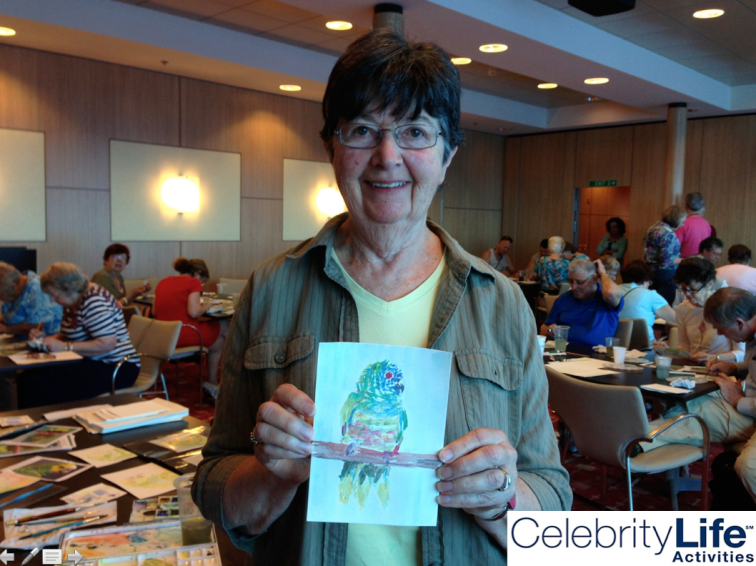Marcie-Bronstein-watercolor-Celebrity-Cruise-10
