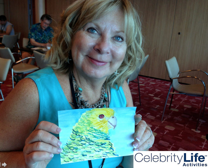 Marcie-Bronstein-watercolor-Celebrity-Cruise-13