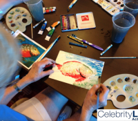 M-J-Bronstein-Celebrity-Cruise-Eclipse-Watercolor