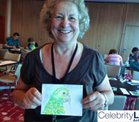 M-J-Bronstein-Celebrity-Cruise-Watercolor-2015