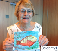 M-J-Bronstein-Celebrity-Cruise-Watercolor