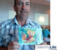 M-J-Bronstein-CelebrityCruise-Watercolor-2015