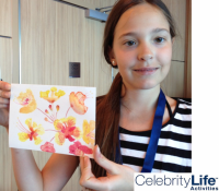 Marcie-Bronstein-watercolor-Celebrity-Cruise-1