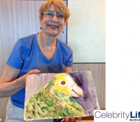 Marcie-Bronstein-watercolor-Celebrity-Cruise-6