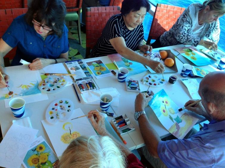 celebrity-cruise-watercolor-bronstein'