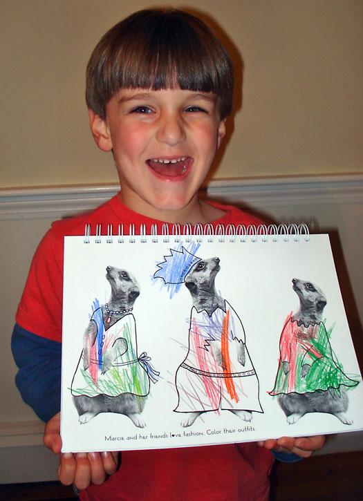 365-childrens-books-m-j-bronstein-fotoplay-art