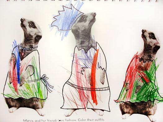 365-childrens-books-photo-art-m-j-bronstein
