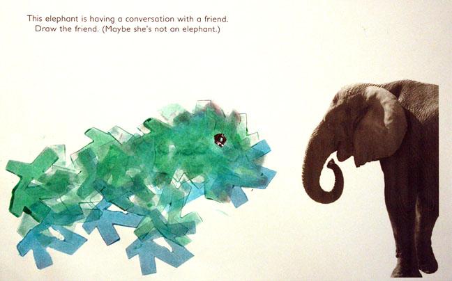 bronstein-elephant-fotoplay-3