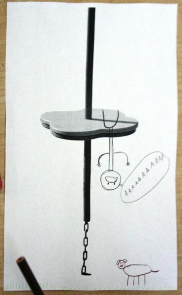 comic-fotoplay-bronstein-camden-maine