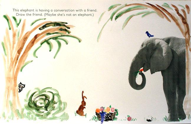 elephant-bronstein-workshop1