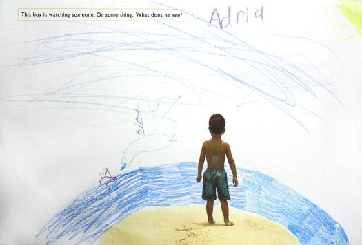 fotoplay-beach-boy-island-bronstein