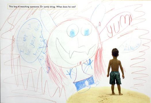 fotoplay-boy-beach-friend-bronstein