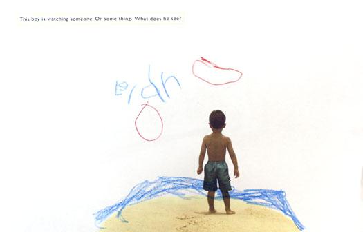 fotoplay-boy-beach-island-bronstein_0