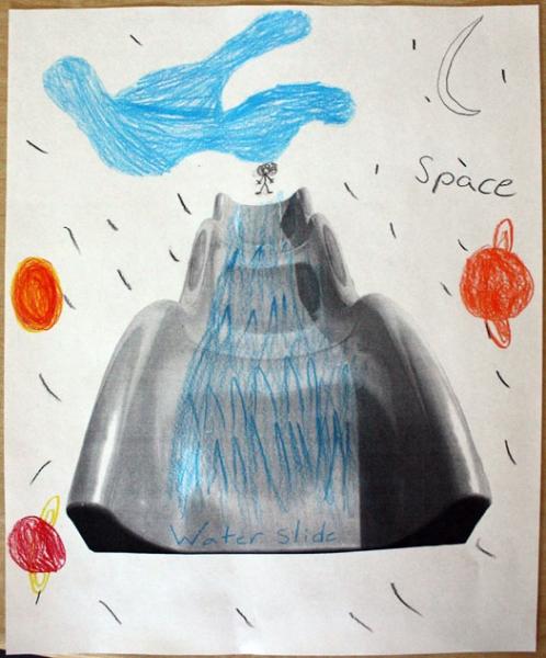 fotoplay-bronstein-space-child-galaxy