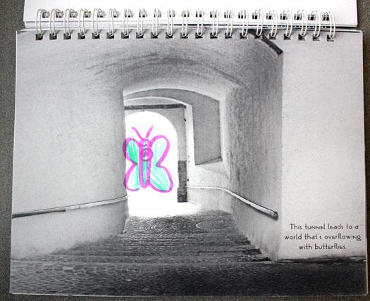 fotoplay-butterfly-m-j-bronstein