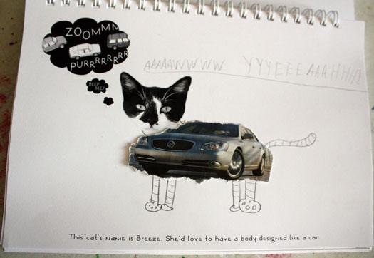 fotoplay-cat-car-bronstein