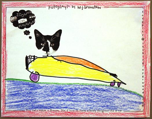fotoplay-cat-car-coloring-m-j-bronstein-cmca