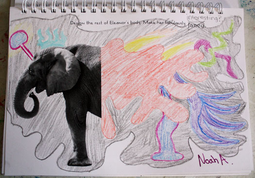 fotoplay-elephant-bronstein-teen-therapy