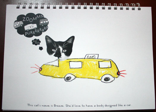 fotoplay-m-j-bronstein-cat-car-taxi
