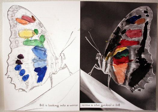 fotoplay-m-j-bronstein-cmca-workshop-butterfly