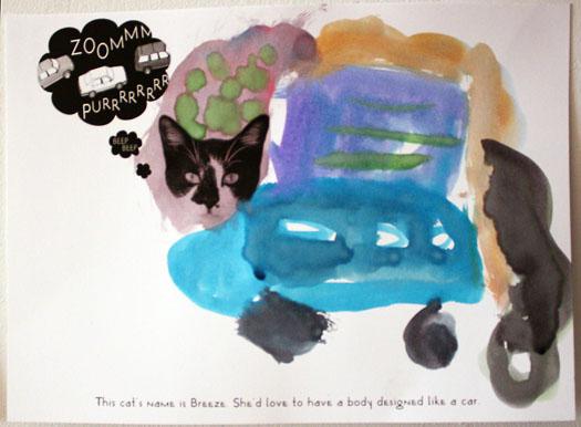 fotoplay-m-j-bronstein-cmca-workshop-cat-car
