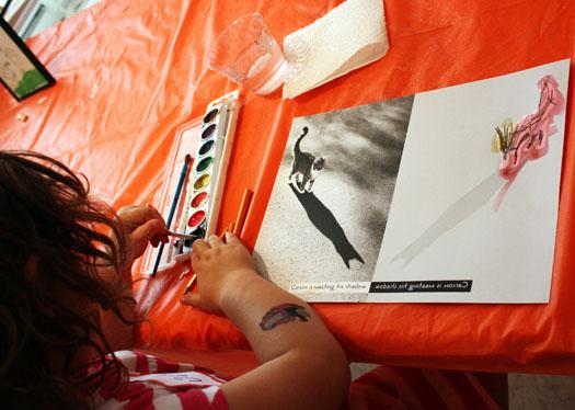 fotoplay-m-j-bronstein-cmca-workshop-child-painting