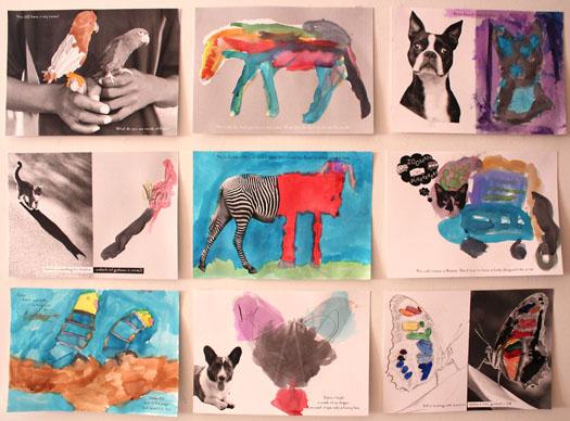 fotoplay-m-j-bronstein-cmca-workshop-children-painting